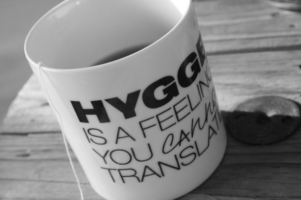 Hihi, elsker denne koppen
