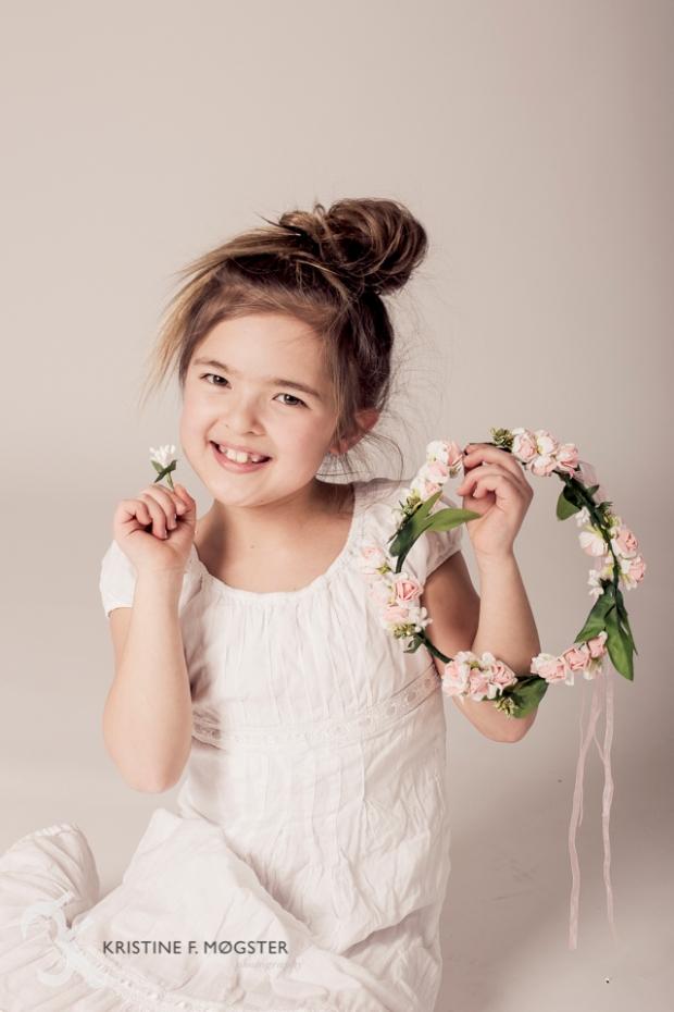 Min datter, vår datter !